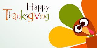 https://2.bp.blogspot.com/-hM2SN-nal8Q/W7vTXYEJmhI/AAAAAAAARUE/a14D48BBBOkvEZ0HmKcoV9akD57vnWVGgCLcBGAs/s320/Happy-Thanksgiving.jpg