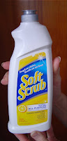 Soft Scrub Total All Purpose Bath & Kitchen Cleanser.jpeg