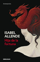 http://mariana-is-reading.blogspot.com/2017/06/hija-de-la-fortuna-isabel-allende.html