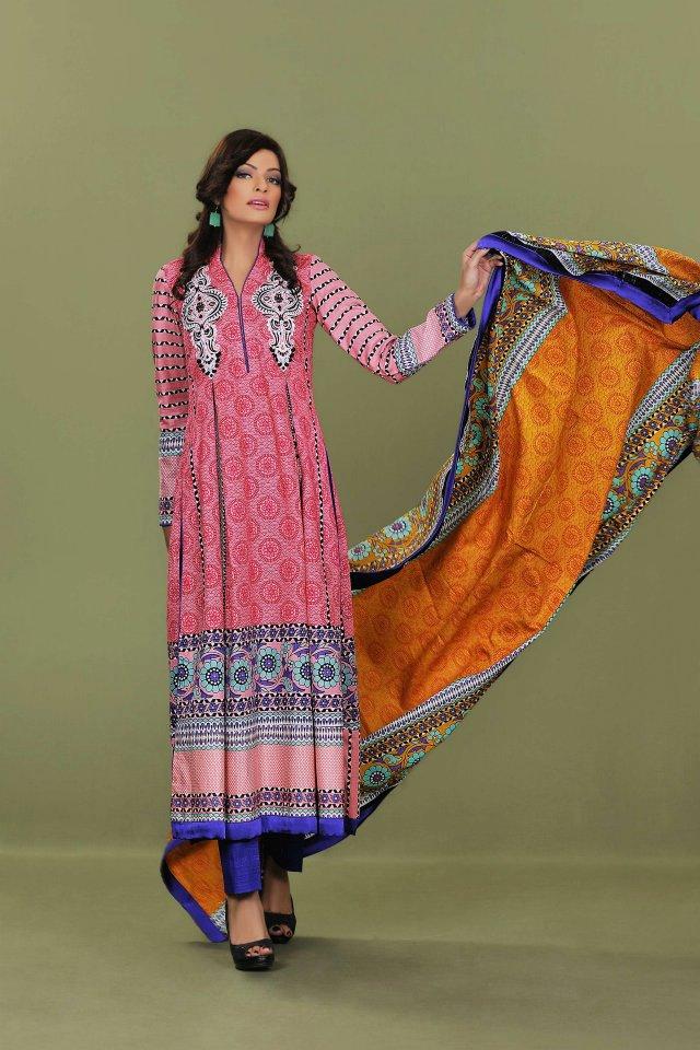Fashion World Latest Fashion: Pakistan Latest Fashion