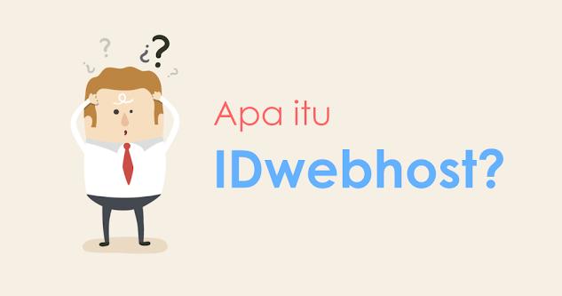 """alt=""""cara daftar akun di idwebhost terbaru"""""""