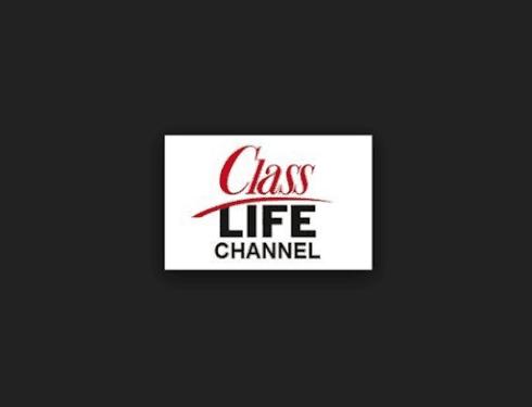 Luca Avoledo intervistato da Class Life Channel sulla dieta vegana