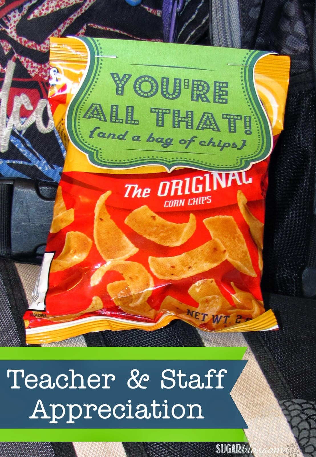 http://sweetsugarblossoms.blogspot.com/2014/05/teacher-staff-appreciation-printable_19.html