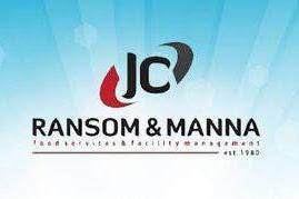 Lowongan Kerja JC Ransom dan Manna Pekanbaru Februari 2019