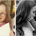 Le médecin lui a conseillé de renoncer à sa grossesse ; 15 mois après, elle et sa fille lui écrivent une lettre