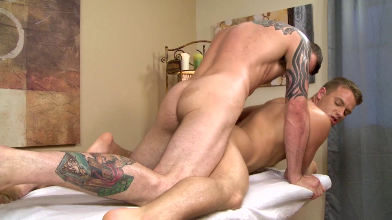 free gay porn fucked in window