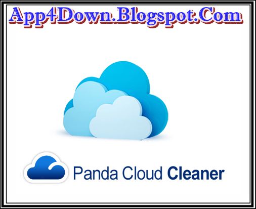 Download Panda Cloud Cleaner 1.0.102 For Windows Latest Update