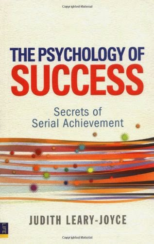 the-psychology-of-success-pdf
