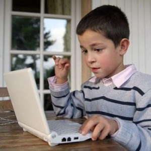 best-ways-for-kids-to-make-money-online