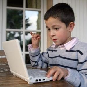 best-ways-for-kids-to-make-money-online