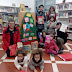 Al Tresor a la Vista ha arribat el Nadal!