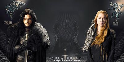 game of thrones season 8 episode 4 free download 480p
