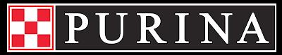 #Purina Logo