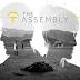 طريقة تحميل لعبة The Assembly