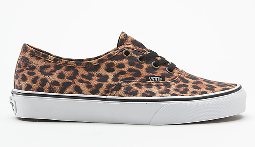 f7a7705f Skate Shoes Swag 101: Best Skate Shoes for Back to School 2012
