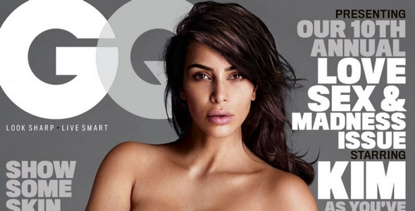 http://beauty-mags.blogspot.com/2016/10/kim-kardashian-gq-us-june-2016.html