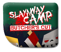Review: Slayaway Camp