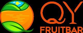 Lowongan Kerja CV QY Fruitbar Yogyakarta Terbaru di Bulan Oktober 2016