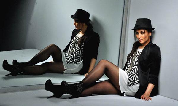 Karina Kapoor Photos #Karina #Kapoor Photos