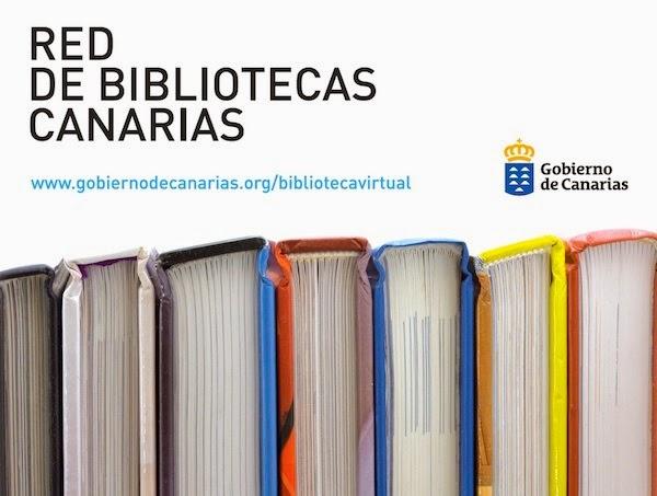 Biblioteca Pública Municipal De Tabaiba