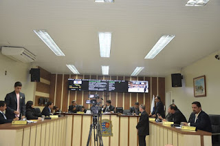 http://vnoticia.com.br/noticia/3192-orcamento-de-2019-de-sjb-sera-debatido-em-audiencia-na-camara-no-proximo-dia-24