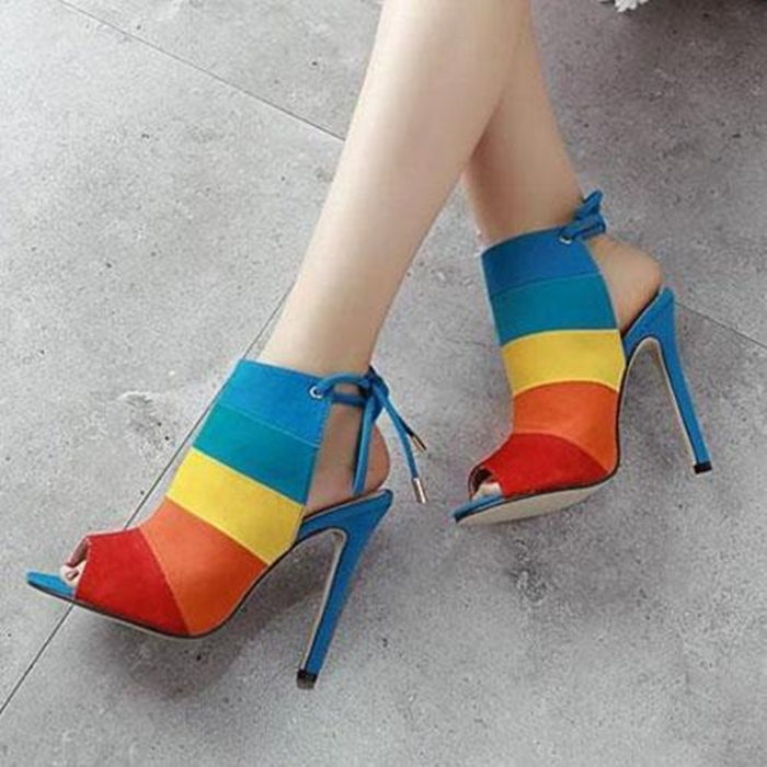 https://www.chicgostyle.com/collections/shoes/products/67526645a99d