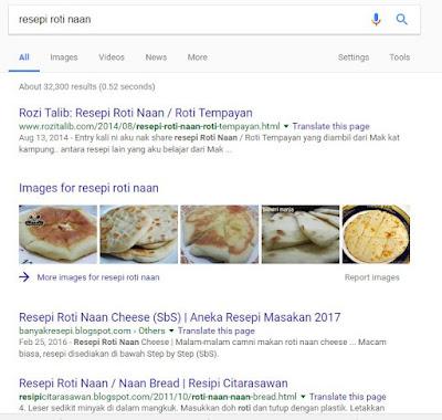 Apa Itu SEO (Search Engine Optimazation)