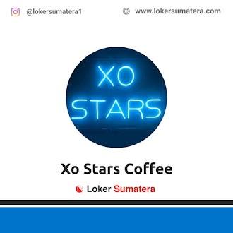 Lowongan Kerja Bandar Lampung: Xo Stars Coffee Juni 2021