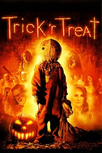 Watch Trick 'r Treat Online Free in HD