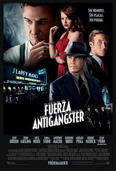 Escuadrón-Fuerza Antigángster / Gangster Squad: Brigada de Élite