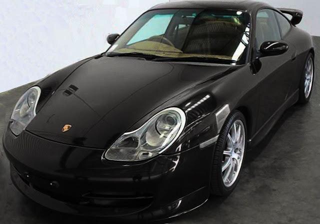 2000-porsche-911-carrera-996-coupe