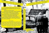 buku antologi cerpen