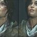 PS4 PRO? Rise of the Tomb Raider roda melhor no XBOX ONE X