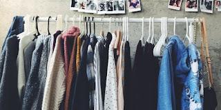 potensi berbisnis clothing di indonesia