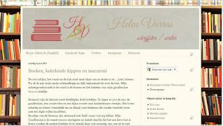 www.helenvarras.blogspot.com