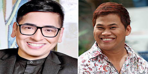 TRENDING: Atty. Rivera finally reacts and slams Ogie Diaz!
