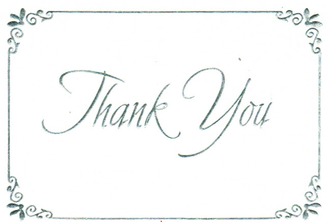 Sheboygan County Budget Auto >> Van Horn Auto Group Blog: Van Horn Dodge Received Thank You Card From Plymouth High School