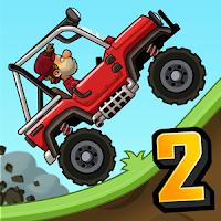 Hill Climb Racing 2 v1.13.1