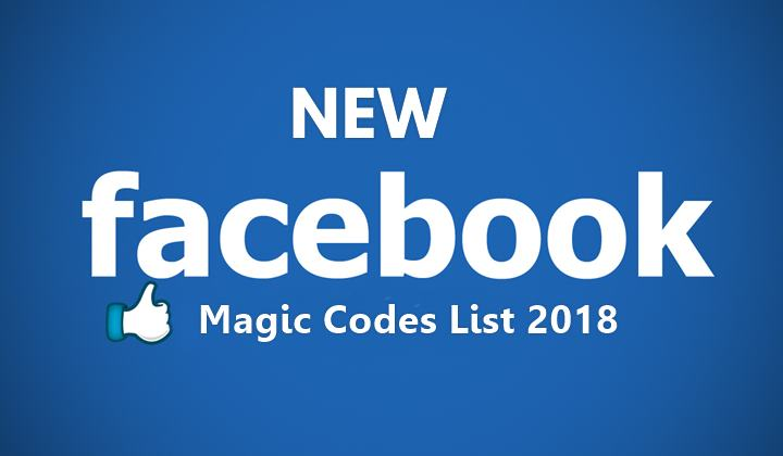 Fb Color Codes 2018-2019