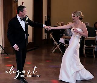 Wedding Film Vail Beaver Creek Breckenridge Keystone Colorado