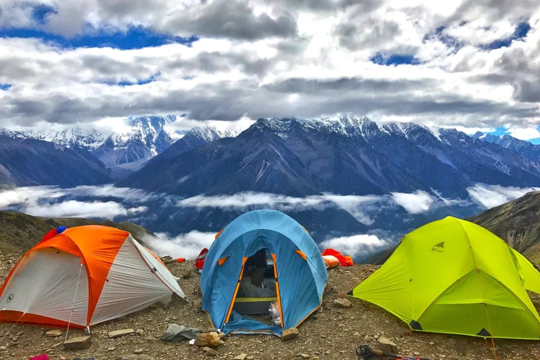 Places To Go Camping Near Me >> The Best Summer Campgrounds Places For Camping Near Me Camping Wooorld