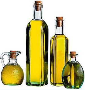 Szappan készítése hideg eljárással: VII.Zsírok viselkedése és ajánlott mennyisége a szappanban