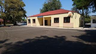 Παρεμβάσεις συντήρησης και επισκευών σχολικών κτιρίων και αύλειων χώρων στη Δημοτική Ενότητα Κατερίνης