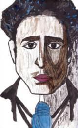 Νίκος Λυγερός--Ο άνθρωπος χωρίς όνειρα