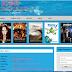 SOuRCE CODE FULL SCRIPT Untuk  membuat WEBSITE PEMESANAN TIKET BIOSKOP Silahkan SEDOT