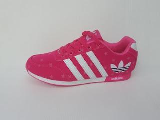 Toko online Sepatu Adidas murah, Pusat Sepatu Adidas Neo berkwalitas, Jual Grosir Sepatu Adidas Neo Import Wanita