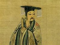 Dinasti Hsia