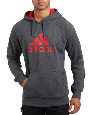 Latest Hoodies For Men 2015