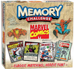 http://theplayfulotter.blogspot.com/2015/09/memory-challenge-marvel-comic.html