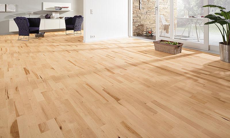 The Parquet Flooring Installation Services In Uae Best Parquet